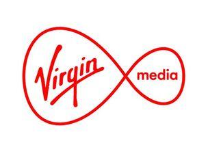 Virgin Media Voucher Codes