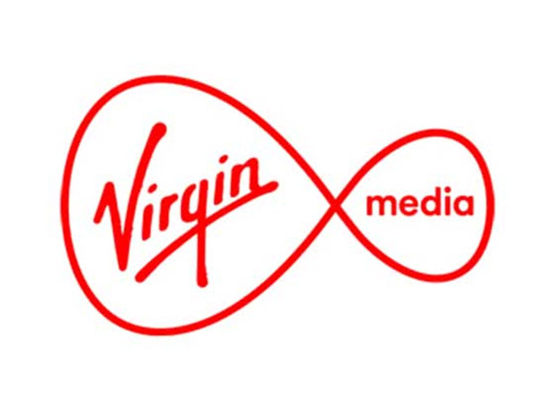 Virgin Mobile Discount Codes