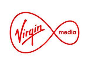 Virgin Mobile Voucher Codes