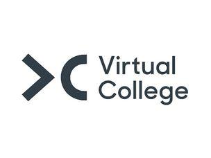 Virtual College Voucher Codes