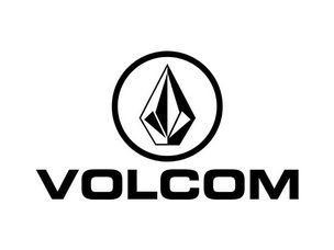 Volcom Discount Codes