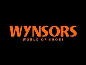 Wynsors Voucher Codes