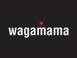 Wagamama Voucher Codes