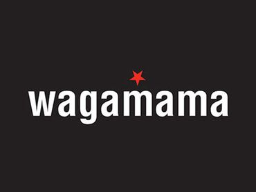 Wagamama Discount Codes