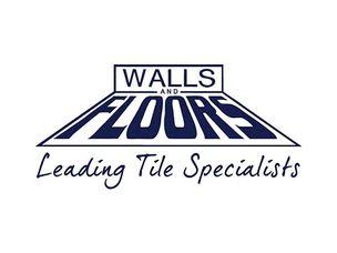 Walls and Floors Voucher Codes