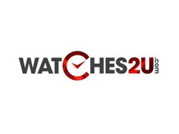 Watches2U Discount Codes