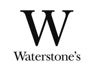Waterstones Voucher Codes