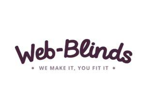 Web-Blinds Voucher Codes