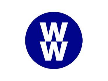 Weight Watchers Discount Codes