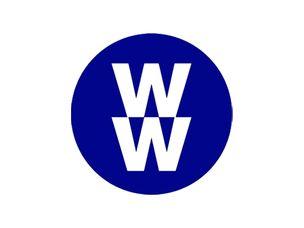 Weight Watchers Voucher Codes