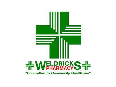 Weldricks Pharmacy Discount Codes