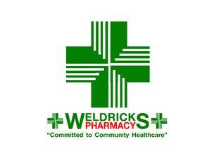 Weldricks Pharmacy Voucher Codes