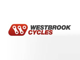 Westbrook Cycles Voucher Codes