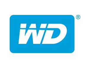 WD Discount Codes