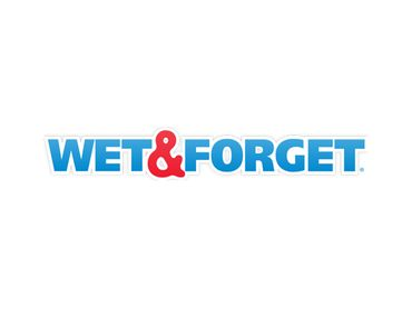 Wet and Forget Discount Codes
