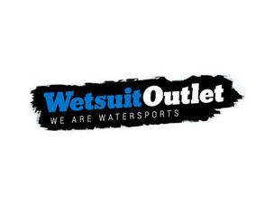 Wetsuit Outlet Voucher Codes
