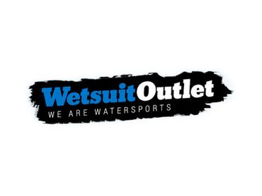 Wetsuit Outlet Discount Codes