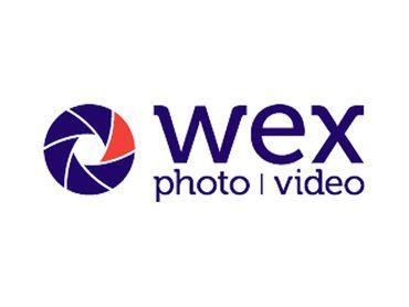 Wex Photo Video Discount Codes