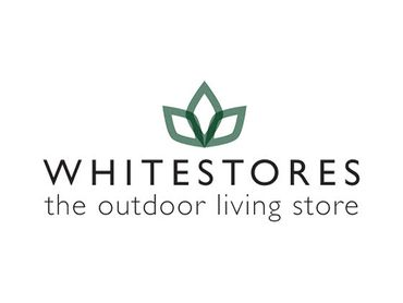 White Stores Discount Codes