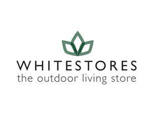 White Stores Voucher Codes
