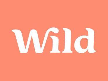 Wild Cosmetics Discount Codes