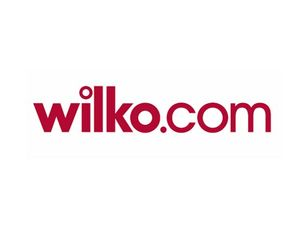 Wilko Promo Codes