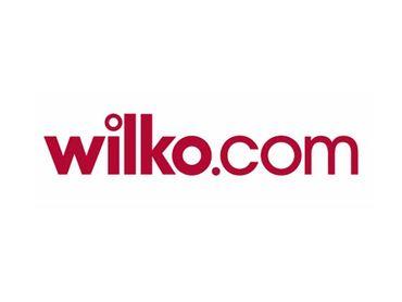 Wilko Discount Codes