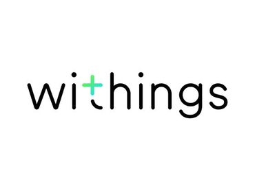 Withings Discount Codes
