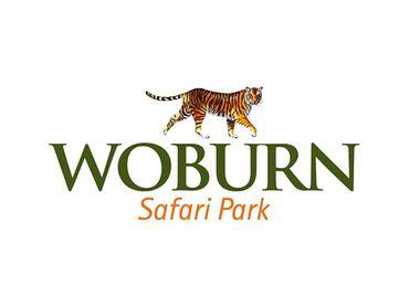 Woburn Safari Park Discount Codes