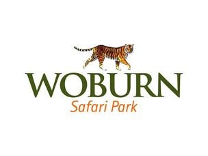 Woburn Safari Park Voucher Codes