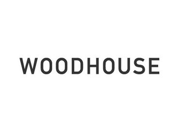 Woodhouse Clothing Discount Codes