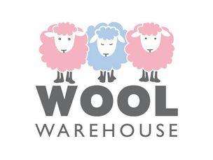 Wool Warehouse Voucher Codes