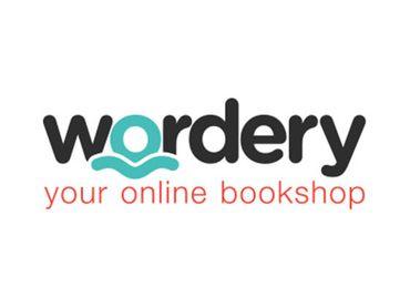 Wordery Discount Codes