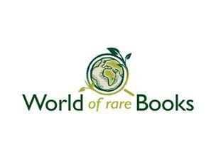 World Of Books Voucher Codes