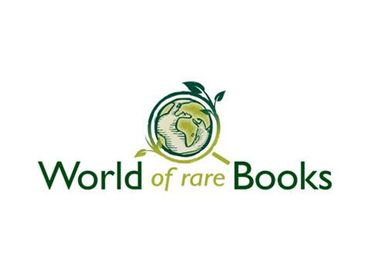 World Of Books Discount Codes