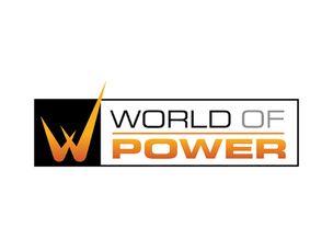 World Of Power Voucher Codes