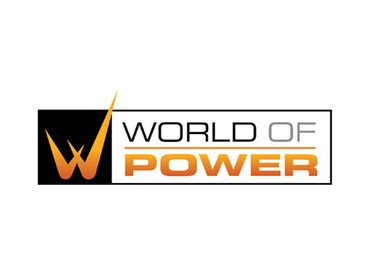 World Of Power Discount Codes