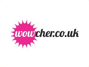 Wowcher Promo Codes