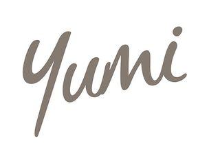 yumi Voucher Codes
