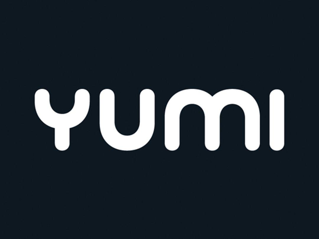 Yumi Nutrition Discount Codes