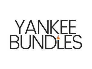 Yankee Bundles Voucher Codes