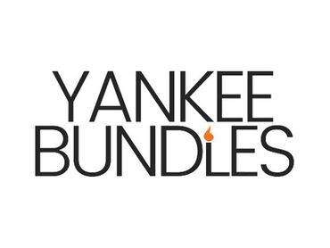 Yankee Bundles Discount Codes