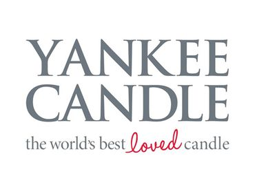 Yankee Candle Discount Codes