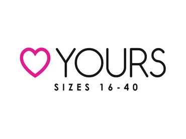 Yours Clothing Discount Codes