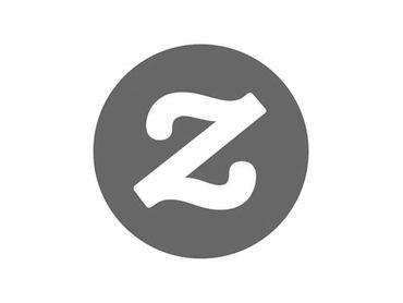 Zazzle Discount Codes
