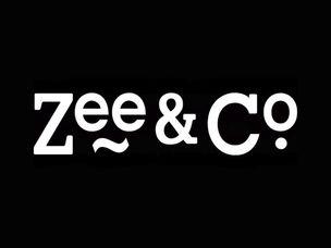 Zee & Co Voucher Codes