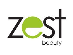 Zest Beauty Voucher Codes