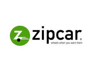 Zipcar Voucher Codes
