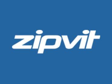Zipvit Discount Codes