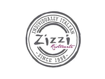 Zizzi Discount Codes